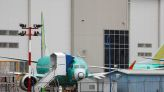 Boeing aims for key 737 MAX certification flight in late June - sources