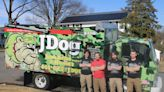 Howard veteran brings junk removal, cleaning franchise to Elkridge in hopes of employing more vets