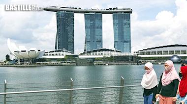 「旅遊氣泡」倒數12日 新加坡添24宗本地確診 | 社會事