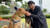 47民主派被控︱毛孟靜惦念愛犬 更記掛動物界好友 | 蘋果日報