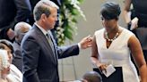 OPINION: Can the Brian Kemp, Keisha Lance Bottoms relationship be saved?