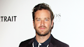 New Details On Armie Hammer's Alleged Cayman Islands Lover Revealed — Instagram Flirting Reportedly Dates Back To 2019