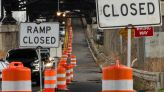 U.S. Senate to vote on infrastructure after bipartisan breakthrough