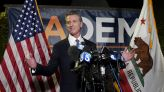Final California recall results are in: Here's the margin of Newsom's victory