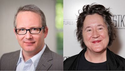Join Ted Hope and Christine Vachon for a Live Recording of IndieWire's Screen Talk Podcast