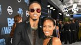 August Alsina Speaks Out After Jada Pinkett Smith Admits Past Relationship
