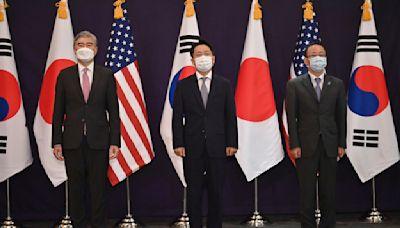 US envoy hopes N. Korea responds positively on offered talks