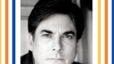 'Days of Our Lives' Spoilers: Bryan Dattilo (Lucas Horton) Tells of His Wife's Devastating Breast Cancer Diagnosis - ...