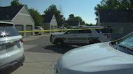 Victim In Broomfield Shooting Identified As Michael Lewis
