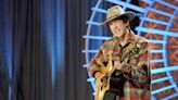 'American Idol' contestant Wyatt Pike leaves show due to 'personal reasons'