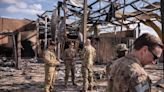 U.S. to Announce Troop Drawdown From Iraq, but Little Is Expected to Change