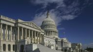 Congress braces for busy fall schedule as fiscal deadlines loom