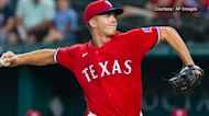 Why this Texas Rangers pitcher has some rooting against the Astros