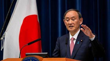 〈 全球探索 〉內外交攻 日相菅義偉顧人怨