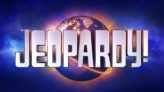 Jeopardy! Decides On 2 Hosts For Rest Of The Year