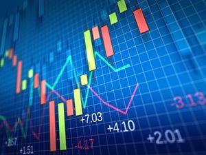 大陸產經:恆大21日9/23到期美元債利息匯入受托人帳戶,於寬限期前付息_富聯網