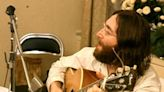 Unknown John Lennon recording to be auctioned in Denmark