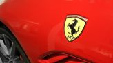 Earnings to Watch Next Week: Ferrari, Alibaba, Allstate and Nice Systems in Focus