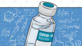 New COVID-19 vaccine warnings don't mean it's unsafe – they mean the system to report side effects is working