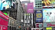 Broadway will require vaccinations, masks