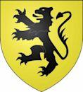 Felipe de Alsacia