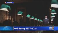 Actor Ned Beatty Dies At The Age Of 83