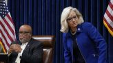 Rep. Liz Cheney: Jan. 6 attack cannot be 'whitewashed'; probe targets Trump White House role