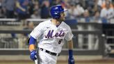 Jeff McNeil's clutch double lifts Mets to doubleheader split against Braves