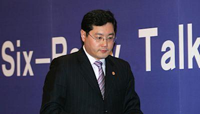中共駐美大使稱「中國是民主國家」遭駁斥