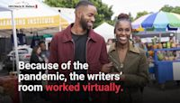 """The Final Season of """"Insecure"""" Is Here"""