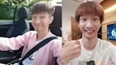 YouTuber小玉50萬交保!「偷臉」牟利上千萬 把高嘉瑜、龍龍變謎片主角