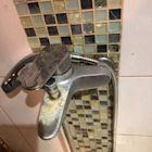 新竹地區居家清潔~台北地區居家清潔