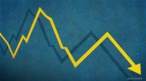 開明投資(00768)股價大幅波動24.561%,現價港幣$0.053