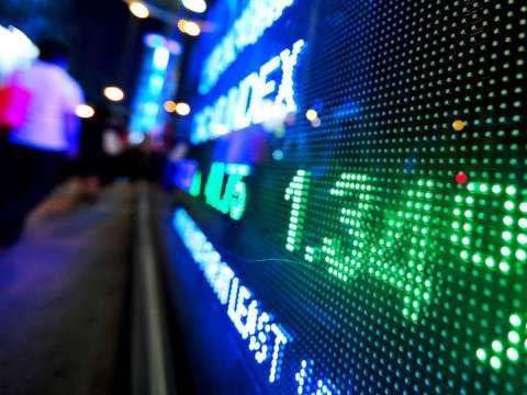 [股海大丈夫] 上市櫃股票找不到低檔潛力股了嗎? 精選三檔興櫃黑馬股! | Anue鉅亨 - 台股新聞