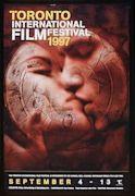 1997 Toronto International Film Festival