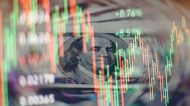The extent of a market correction all depends on the Fed: Opimas CEO