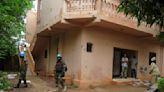 Islamist Pleads Guilty to Mali Hotel, Restaurant Attacks