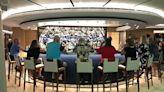 Coronavirus: Princess, Viking give refunds, credits after temporarily halting cruises