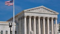 Supreme Court rules on two hot-button issues