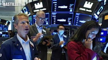 據報美國停中企IPO申請 | 大視野