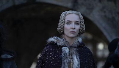 The Last Duel ending explained - how close is it to the true story of Marguerite de Carrouges?