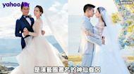 好友曝劉詩詩夫妻真實相處狀況 吳奇隆超寵妻舉動兒子還排後面
