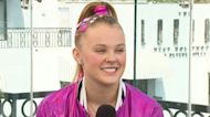 JoJo Siwa Reveals When She'll Meet Her 'Dancing With the Stars' Partner (Exclusive)