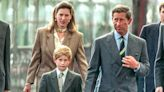 Who Is Tiggy Legge-Bourke, the Woman Princess Diana Believed Was Having an Affair with Prince Charles?