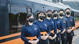 「鳴日號」客製化旅程直擊 米其林級香魚便當宜蘭產地追蹤 | 蕃新聞
