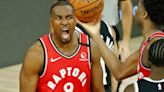 NBA rumors: Serge Ibaka agrees to contract with Clippers, not Warriors