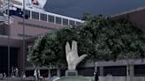 Boston Science Museum Honoring Leonard Nimoy with Statue