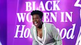 Sacha Baron Cohen will receive Comedic Genius Award at MTV Movie and TV Awards 2021; Leslie Jones joins as host