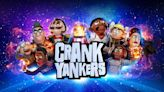 'Crank Yankers' Renewed By Comedy Central