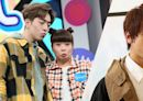 小儀變小fans讚Edan有潛質令「姐姐回春」 對姜濤擰頭:唔係我鍾意嗰類型   蘋果日報